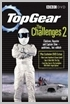 BBCDVD-2699L - Top Gear - The Challenges Vol.2