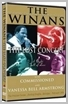 03277 DVDI - Winans - The Lost Concert
