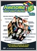 dvbsp 3201 - Awesome 80's Music Video Collection Vol.2 - Various