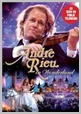 umfdvd 226 - Andre Rieu - In Wonderland
