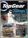 BBCDVD-2984L - Top Gear- Challenges Vol 3 - Jeremy Clarkson