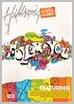HMADV45471 - Hillsong Kids (DVD) - Follow You
