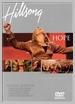 HMADV27251 - Hillsong (DVD) - Hope