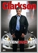 VCD0497L - Jeremy Clarkson  - Heaven &amp; Hell