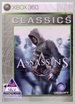3307210451415 - Assassin's Creed - Xbox