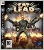 10211882 - Eat Lead - Playstation 3