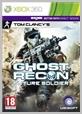 3307215630396 - Ghost Recon: Future Soldier - Xbox