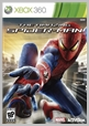 5030917107634 - Amazing Spiderman (Movie) - Xbox