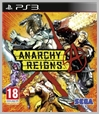 10221886 - Anarchy Reigns - PS3