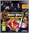 5030917132315 - Angry Birds Star Wars - PS3
