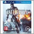 1004037 - Battlefield 4 - PS4