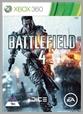 1012403 - Battlefield 4 - Xbox