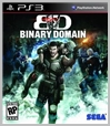 10220297 - Binary Domain - PS3