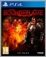 FOC-PS4-BBF - Bound By Flame - PS4