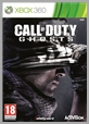 5030917125874 - Call of Duty: Ghosts - Xbox