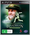 9312590123825 - Don Bradman Cricket 14 - PS3