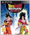 3391891966887 - Dragonball Z: Budokai HD Collection 1 & 3 - PS3