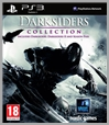 NOR-PS3-DRK - Darksiders: Collection - PS3