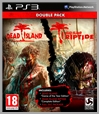 KOC-PS3-DID - Dead Island Double Pack - PS3