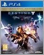 5030917161971 - Destiny: The Taken King Battlechest - PS4