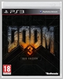 93155119758 - Doom 3 BFG edition - PS3