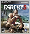 3307215670651 - Far Cry 3 - PS3