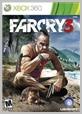 3307215670729 - Far Cry 3 - Xbox