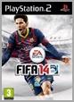 1012371 - EA FIFA 14 - PS2