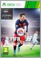 1024389 - Fifa 16 - Xbox 360