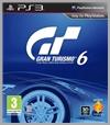 10222855 - Gran Turismo 6 - PS3