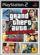 PS55306652 - GTA Liberty City Stories - PS2