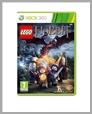 5051892167147 - Lego: Hobbit - Xbox