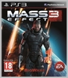 EAJ03808180 - Mass effect 3 - PS3