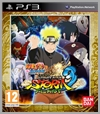 3391891972086 - Naturo Shippuden: Ultimate Nijnja Storm 3 Full Burst - PS3