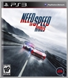 1012571 - Need for Speed Rivals - PS3