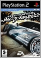 JH 14821 - Need For Speed - Most Wanted - PS2