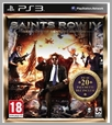 KOC-PS3-SR4C - Saints Row IV GOTC - PS3