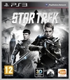3391891968539 - Star Trek - PS3