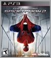 5030917141492 - Amazing Spiderman 2 - PS3