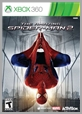 5030917141379 - Amazing Spiderman 2 - Xbox