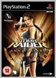 PS90030329 - Tomb Raider Anniversary - PS2