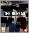 5026555412353 - Bureau: Xcom Declassified - PS3