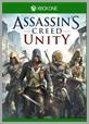 3307215805152 - Assassin's Creed: Unity - Xbox One