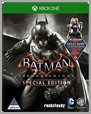 10225299 - Batman: Arkham Knight - Xbox One