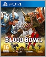 FOC-PS4-BB2 - Blood Bowl 2 - PS4