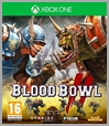 FOC-XB1-BB2 - Blood Bowl 2 - Xbox One