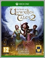 9006113008095 - Book of Unwritten Tales 2 - Xbox One