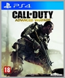 5030917146275 - Call of Duty: Advanced Warfare - PS4