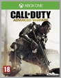 5030917146053 - Call of Duty: Advanced Warfare - Xbox One