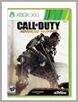 5030917145940 - Call of Duty: Advanced Warfare - Xbox